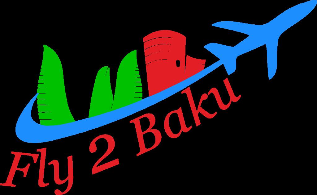 """Тур на фестиваль """"ЖАРА 2020"""" в Баку!"""