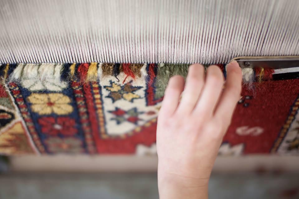 Karabakh-Carpet-04-12-14