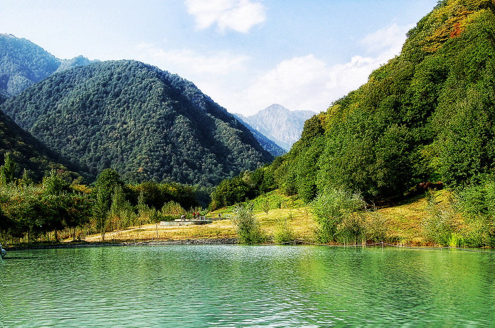 9090-Qebele_Azerbaijan_Europe_17.03.2012_1_1
