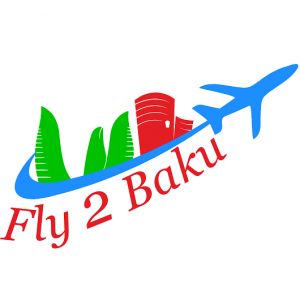 Logo 3 mini