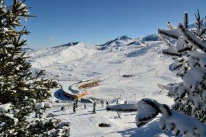 gusar-shahdag-ski-resort-skyscrapercity