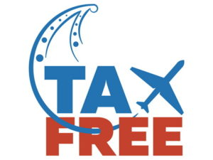 Система TAX FREE в Азербайджане