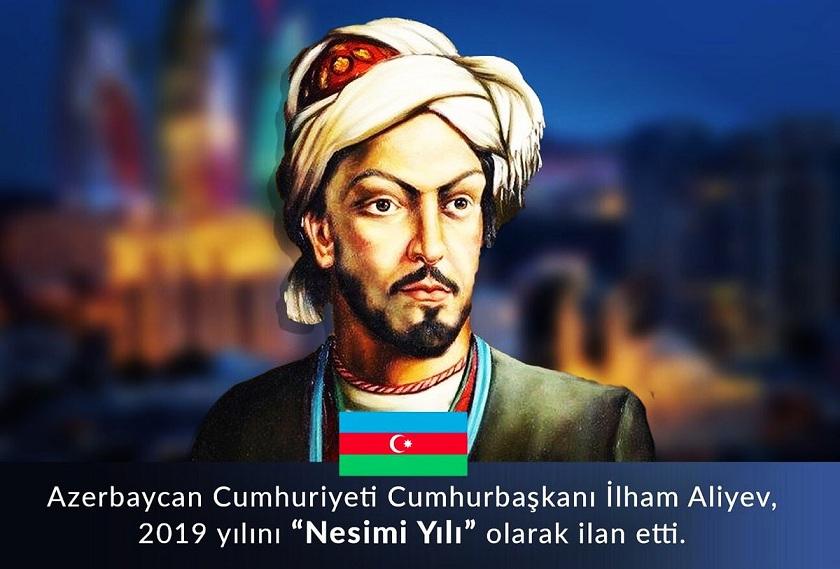 Имамеддин Насими