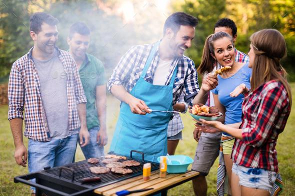 İsmayıllı Barbecue Turu